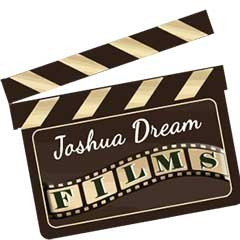 Joshua Dream Films